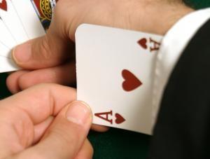 3177647-oszustwo-w-grze-w-karty-300-227