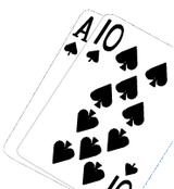 karty-oczko